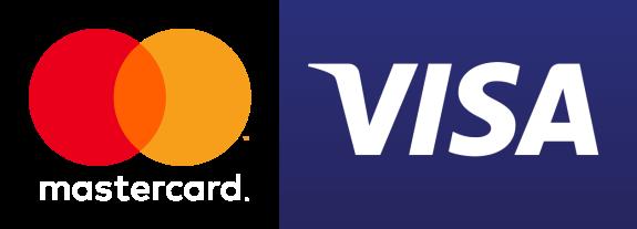 Matsercard-Visa